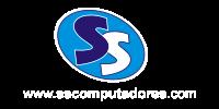 SS Computadores
